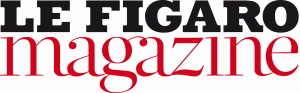 figaro magazine champagne